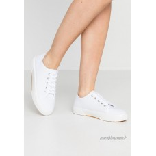 Rubi Shoes by Cotton On VEGAN LISA LACE UP Baskets basses white/blanc